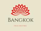 Bangkok Thai Bistro Logo