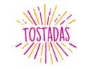 Tostadas Logo