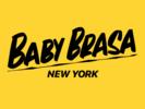 Baby Brasa Logo