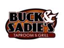 Buck & Sadie's Logo