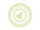 Fillmore Pizza Logo