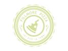 Fillmore Pizza Logo