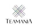 Teamania Bakery Cafe Logo