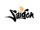 Saigon Seafood Harbor Logo