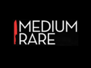 Medium Rare Logo