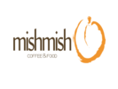 MishMish Cafe Logo