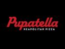 Pupatella Logo