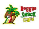Reggae Shack Cafe Logo