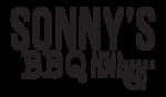 Sonny's BBQ Logo