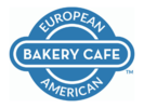 European American Bakery Cafe Logo