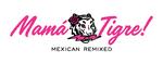 Mama Tigre Logo