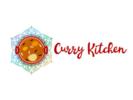 Curry Kitchen Indian Restaurant Logo