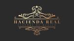 Hacienda Real - Flavors of Mexico Logo