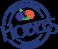 Hobee's California Restaurant Logo
