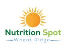Nutrition Spot Logo
