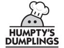 Humpty's Dumplings Logo