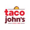 Taco John's Logo