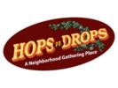 Hops n Drops Logo