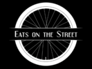 Eats on the Street Logo