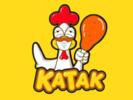 Katak Logo