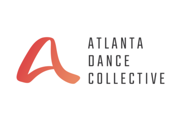 Atlanta dance collective gradient black