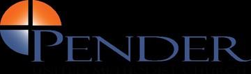 Pender logo