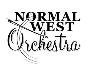 Nw orchestra logo