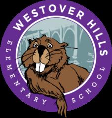 Whes beaver logo alt rgb