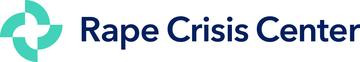 Rcc logo 2c web