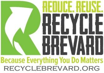 Recyclebrevard rgb website