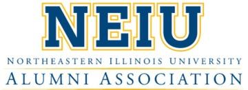 Alumni logo 1024