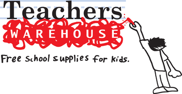 Teachers warehouse logo large