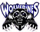 Wolverine logo no bg color