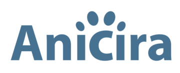 Anicira logo1 01