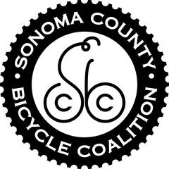 Scbc.logo (1)