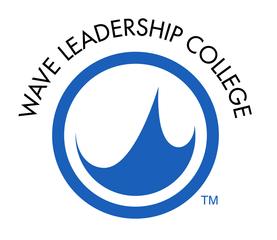 Wlc logo no 1999
