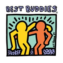 Best buddies cmyk logo 54x54