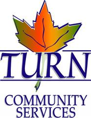 Turn logo2 1