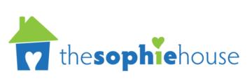 Tsh logo 2016