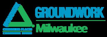 Transparent gwm logo color