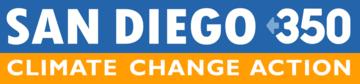 Sandiego350 logo 960   banner