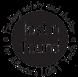 Lnf logo sm