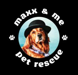 Maxx   me logo stamp 01
