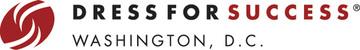 Dfs washingtondc logo