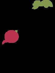 New vgi logo stacked color transparentbkgrnd (1)
