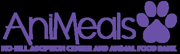 Horzontal logo