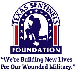 New tsf logo