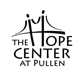 Logo hopectr notagline