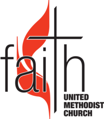 Faith umc wo mark (2)