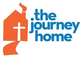 Tjh logo